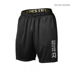 Шорты BB Loose Function Shorts, Black