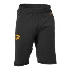 Спортивные шорты GASP Annex Gym Shorts, Graphite Melange