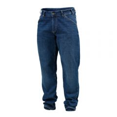 Джинсы Flex Loose Denim, Denim