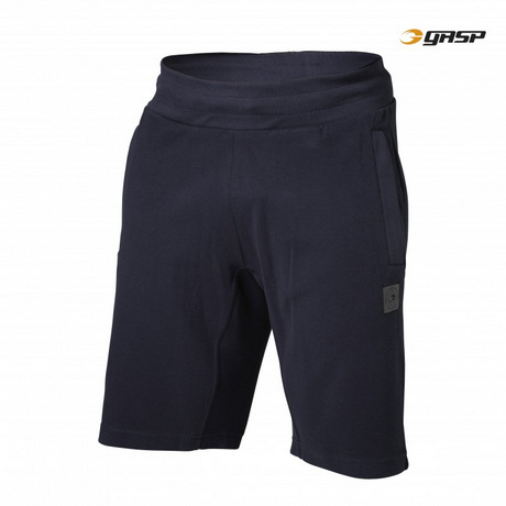 Спортивные шорты GASP Legacy Gym Shorts, Dark Navy
