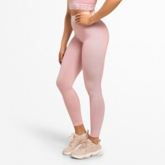 Лосины Better Bodies Sugar Hill Tights, Pale Pink