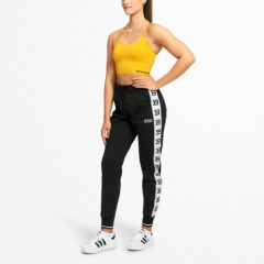 Спортивные брюки Better Bodies Chelsea track pants, Black
